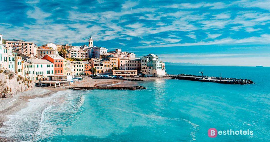 Наилучшие заведения на Сардинии